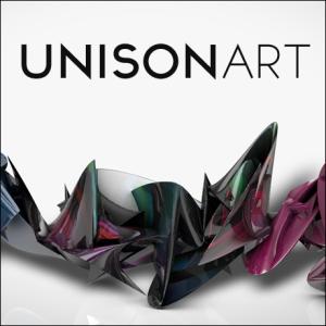 unisonart's Profile Picture