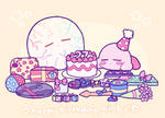 happy birthday kirby!!!