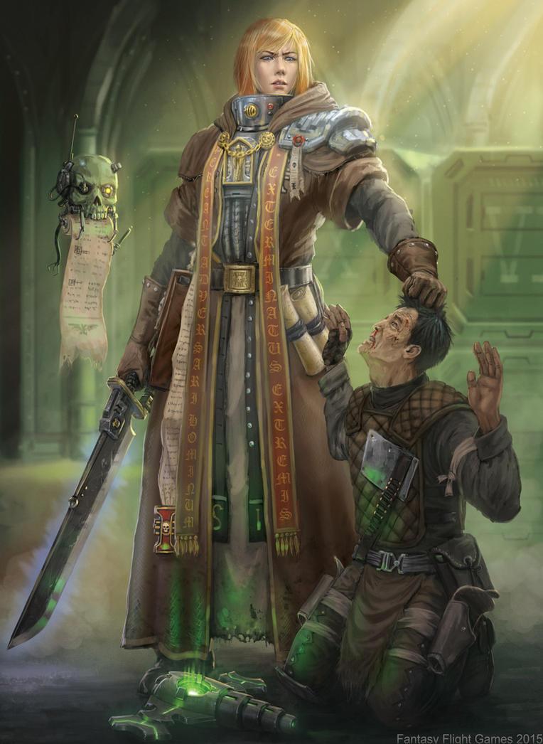 dota 2 guarding athena how to get templar assassin