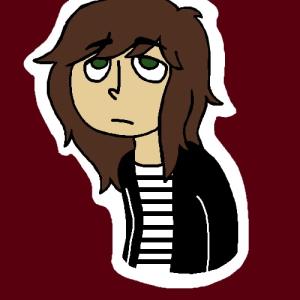 FinLin's Profile Picture