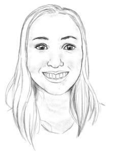 Alisha-town's Profile Picture