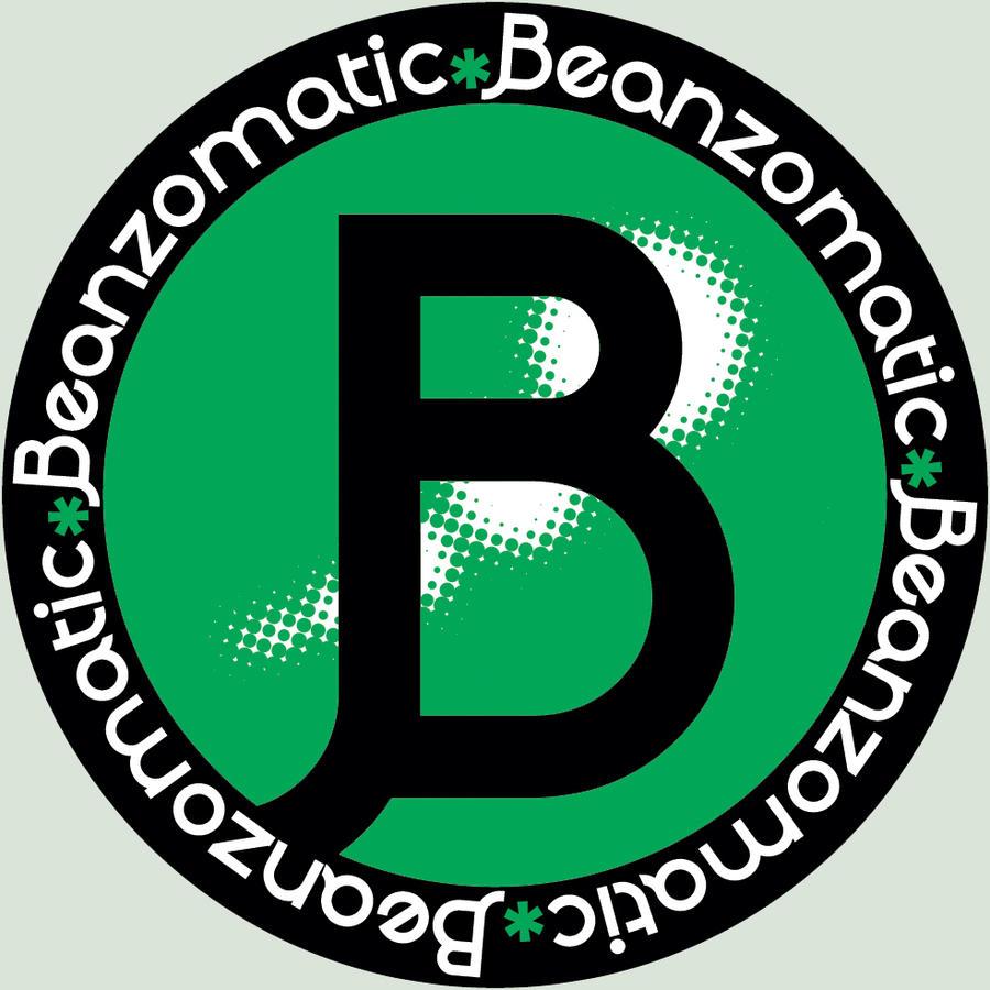 beanzomatic's Profile Picture