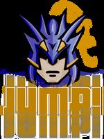 Jump! by beanzomatic