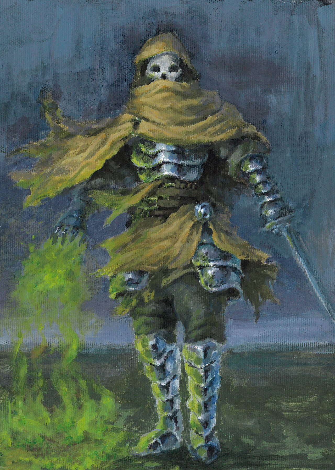 [Image: wraith_of_pestilence_by_adzerak_dcuqjr1-...hxZd2GHxLM]