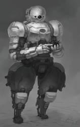 Petkeeper bot