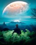 Astrological Jungle