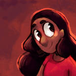 Another Connie