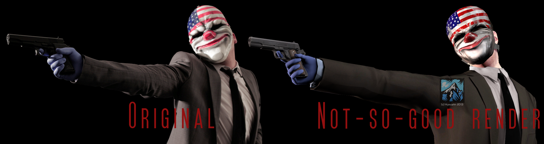 Payday  How To Submit Designs For New Community Sages