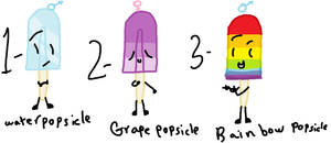 Popsicle Adoptables(OPEN)