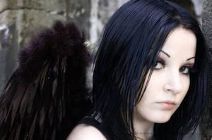 Angel by Beautifulx-xDisgrace