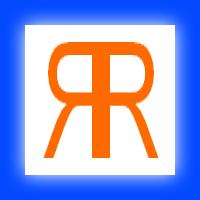Roos logo by Roos-Skywalker
