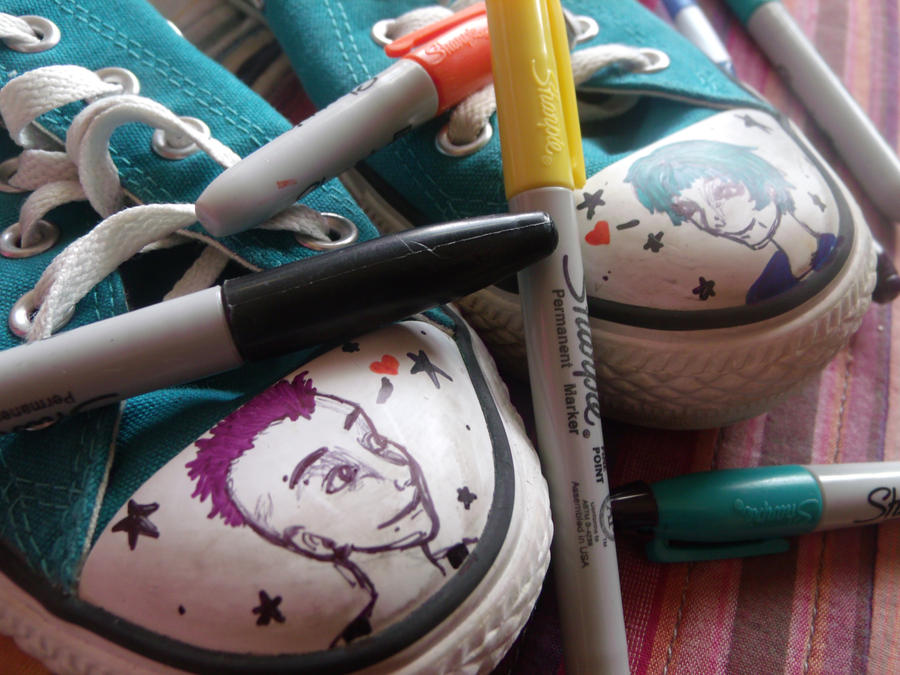 Decorated Converse By Ameliarule On Deviantart. Childrens Wall Decor. Light Fixtures For Laundry Room. Dorm Room Rug. Decorative Floor Lamp. Rent A Room For A Month. French Country Decorating Ideas. Hipster Decor. Decorative Gas Fireplace