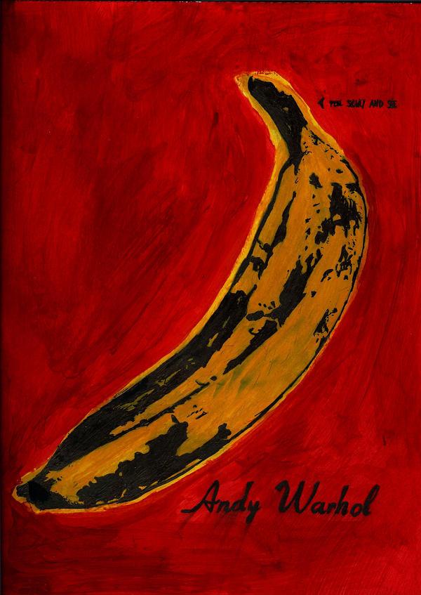 Image for Hear The Strokes' Julian Casablancas Cover Two Velvet Underground  Classics