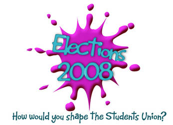 election 2008 by Druantia-design