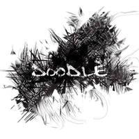 doodle by Druantia-design