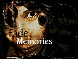 fade memories by Druantia-design