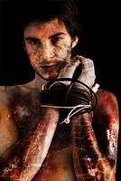 pain slave by Druantia-design