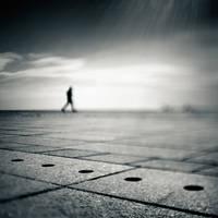 Sunday walk by correiae