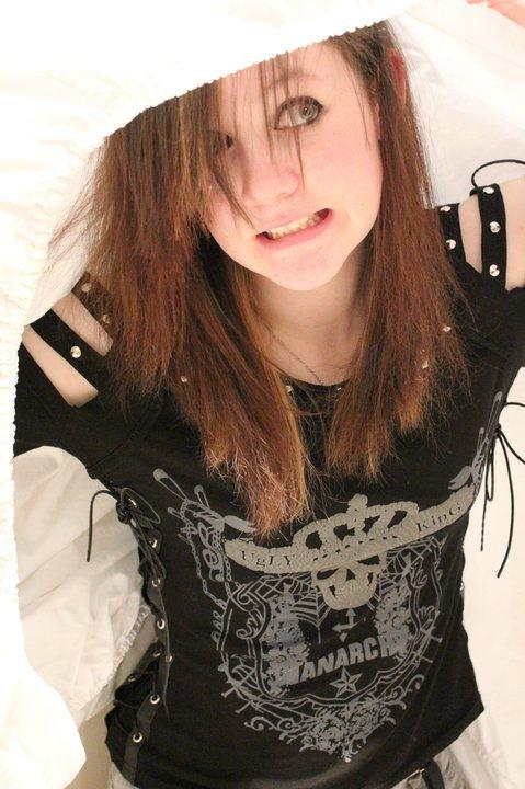 XNeonUmbreonX's Profile Picture
