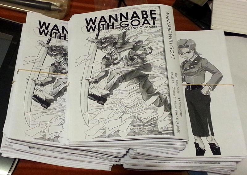 Issue11 by BorderBreaker