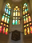 Stained Glass Windows 3