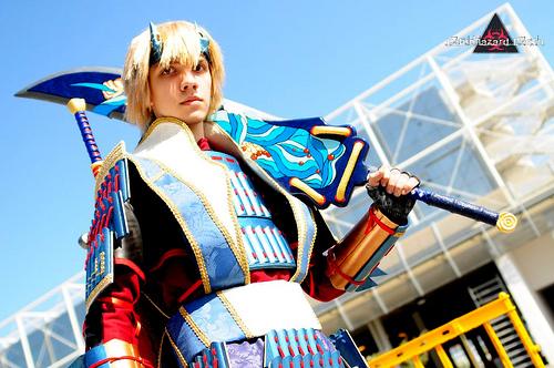 Cosplay de Jeux Capcom Soki_cosplay_by_arthemis92