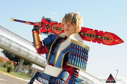 Cosplay de Jeux Capcom Soki_cosplay_3_by_arthemis92