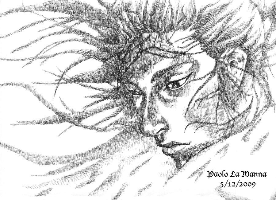 [Aventura]: Os Escolhidos - Página 2 Kojiro_sasaki___vagabond_by_arthemis92