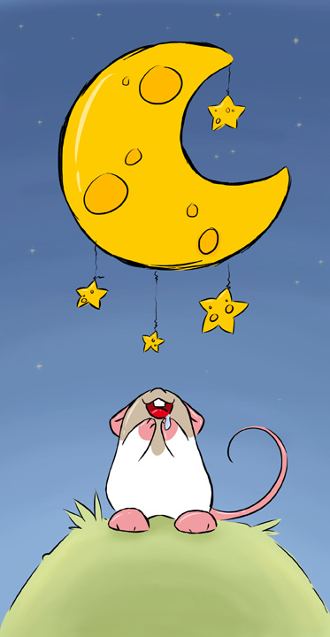 http://fc07.deviantart.net/fs38/f/2008/318/7/8/The_Rat_and_the_Moon_by_Renegar_Kitsune.jpg