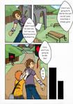 BigSky: Round 2 Page 3