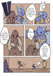 BigSky: Round 6 Page 10