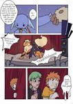 BigSky: Round 6 Page 13