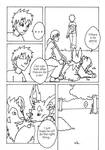 BigSky: Round 7 Page 4