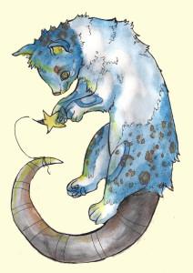 Renegar-Kitsune's Profile Picture