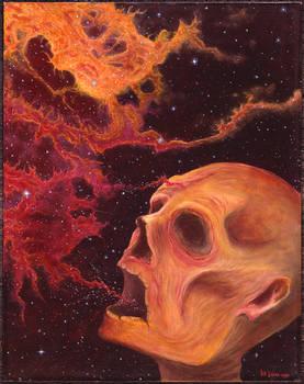 Ascension to Nebula