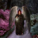 Haniel: The Glory