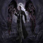 Azrael: Angel of Death
