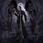 Azrael: Angel of Death
