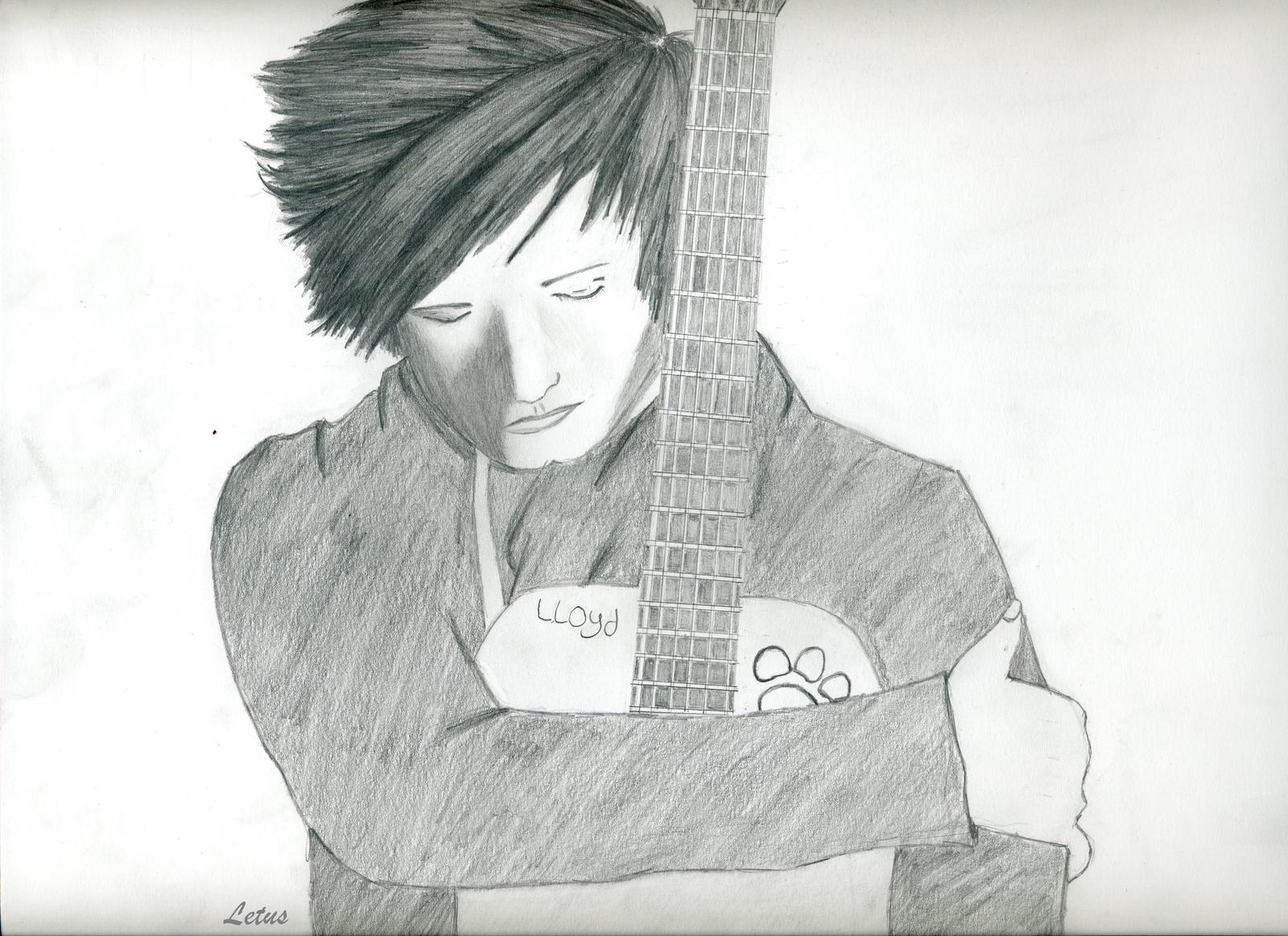 Ed Sheeran by PoffinLetus