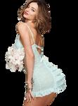 Miranda Kerr PNG 03