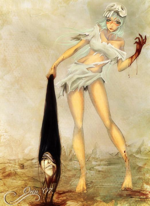 http://fc05.deviantart.com/fs19/f/2007/277/7/a/___Bleach___Espada_No_3____by_orin.jpg