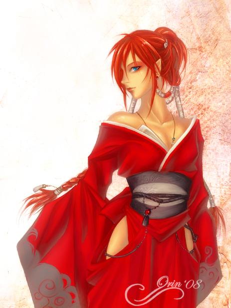 http://fc06.deviantart.com/fs32/f/2008/234/2/4/__Feeling_Like_A_Woman______by_orin.jpg