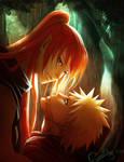 : Naruto - A Time to Kill :