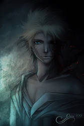 : Naruto - Lies : by orin