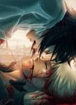: Naruto - Open Your Eyes :
