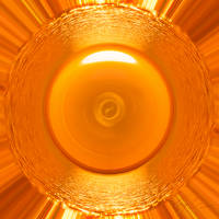 SunShine Planet