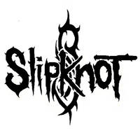 Slipknot by AWOTazer