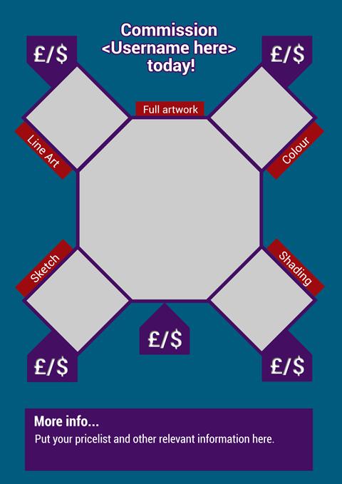 OctagonPythagorasThumbnail by kwijiboenator
