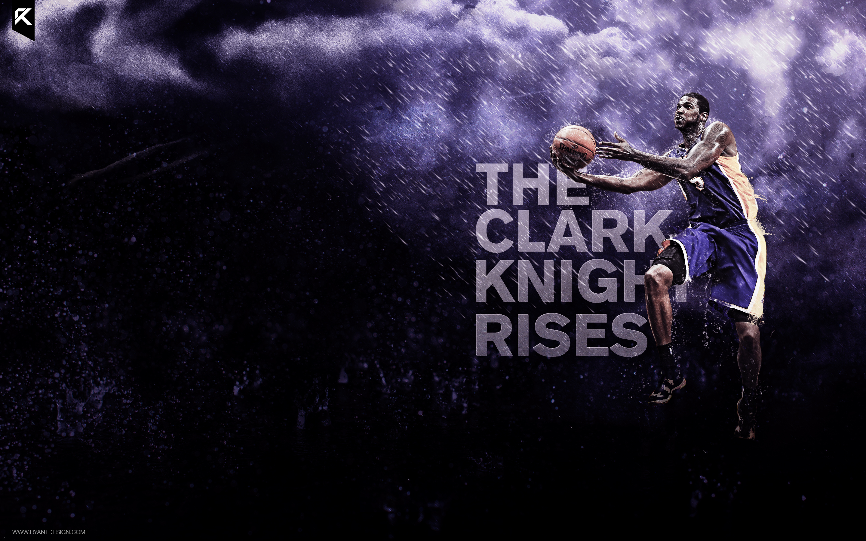 The Clark Knight Rises by Ryz0n
