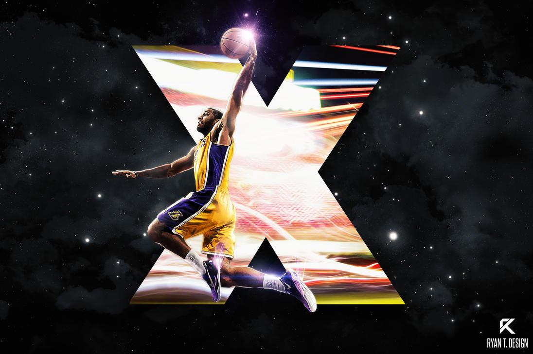 The X Factor by Ryz0n